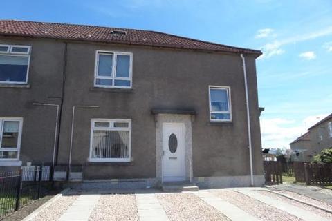 1 bedroom ground floor flat for sale - Bruce Street, Coatbridge ML5
