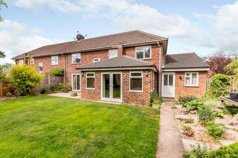 Character Property For Sale Tadcaster