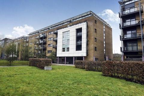 1 bedroom apartment to rent - Hartland House, Cardiff Bay CF11