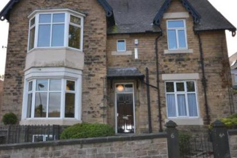 9 bedroom house share to rent -  Clarke Dell, Ecclesall, Sheffield S10