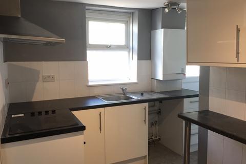 2 bedroom house to rent - Portswood Road, Portswood, Southampton, SO17