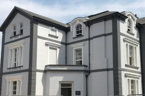 2 bedroom apartment for sale - Wellswood, Torquay