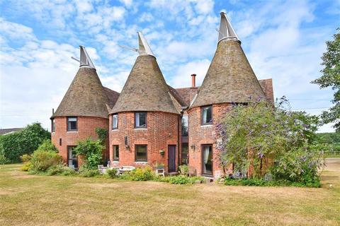 6 bedroom detached house for sale - Renville Bridge, Bridge, Canterbury, Kent