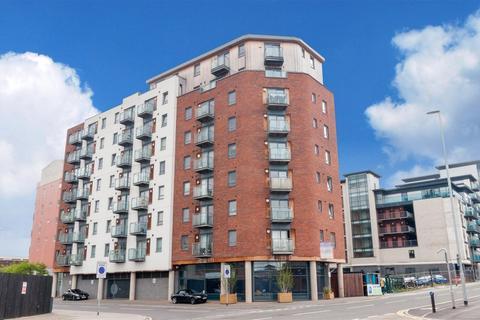 2 bedroom apartment to rent - Leylands Road, Leeds City Centre