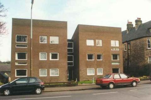 2 bedroom apartment to rent - 411 Fulwood Road, Ranmoor, Sheffield S10