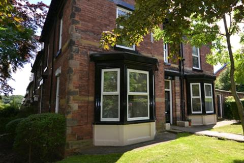 9 bedroom house share to rent - Eastgrove Road, Ecclesall, Sheffield S10