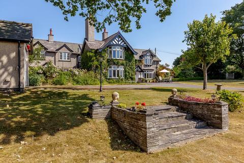 5 bedroom detached house for sale - Ffordd Ty Cerrig, Corwen, LL21