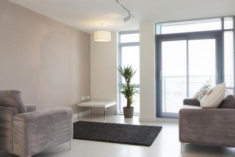 2 bedroom apartment for sale - Manor Mills, Ingram Street, Leeds
