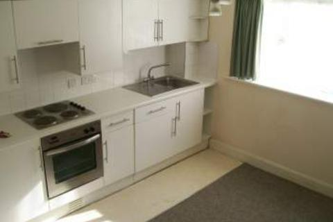 Studio to rent - LONDON ROAD, CLOSE TO SHOPS AND PRESTON PARK (125.00p/w)