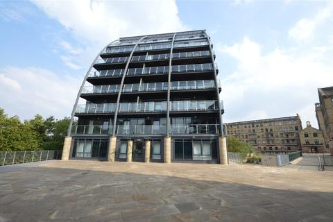 2 bedroom apartment for sale - Apartment 115, Vm2, Salts Mill Road, Shipley, West Yorkshire