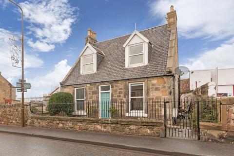 4 bedroom cottage for sale - Amelia Cottage, 18 Edinburgh Road, Cockenzie, EH32 0HY