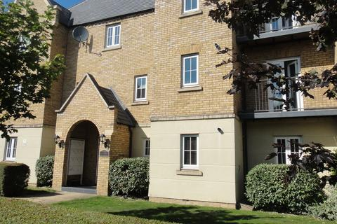 2 bedroom apartment to rent - Nightingale Gardens , Coton Meadows , Rugby CV23
