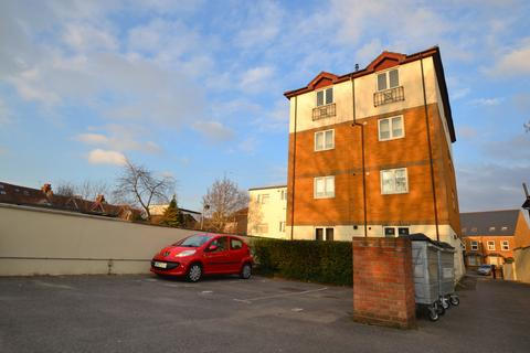 1 bedroom apartment for sale - St. Johns Road, Isleworth