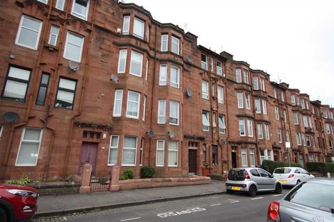 1 bedroom flat to rent - Garry Street, Cathcart, Glasgow