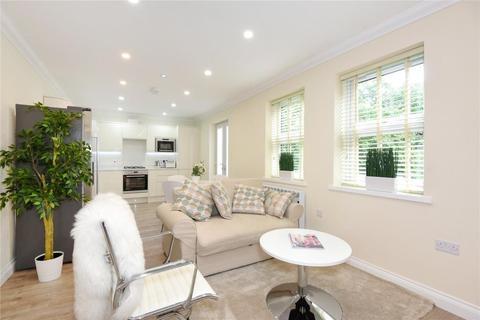 2 bedroom apartment to rent - Denmark Street, Wokingham, RG40