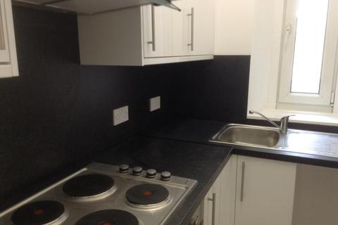 1 bedroom flat to rent - G/1, 14 Brown Constable Street, Dundee, DD4 6QZ