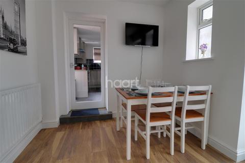 1 bedroom house share to rent - MAIDENEHAD, BERKSHIRE