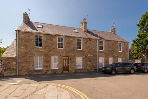3 bedroom ground floor flat for sale - Denovo, Brewery Park, Haddington, EH41 3AB