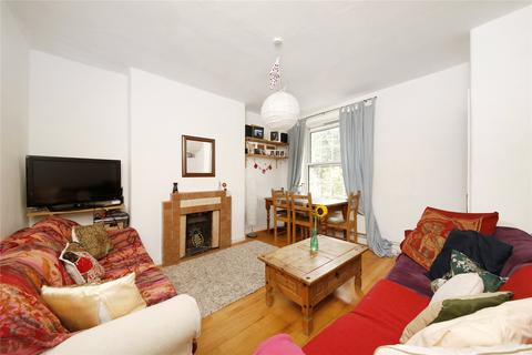 4 bedroom flat to rent - Holden House, Deptford Church Street, London, SE8