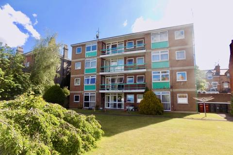 Studio for sale - Charfield Court, Hamilton Road, Reading, RG1