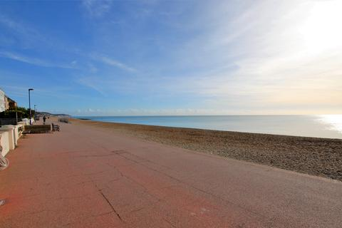 2 bedroom flat for sale - Marine Parade, Hythe, CT21