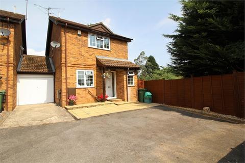 3 bedroom detached house for sale - Hugh Fraser Drive, Tilehurst, READING, Berkshire