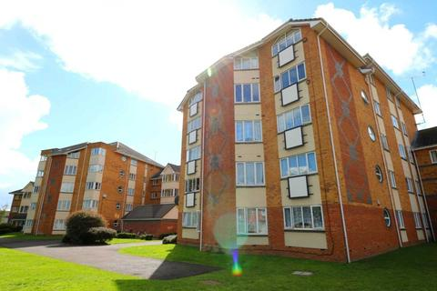 2 bedroom flat for sale - Winslet Place, Reading