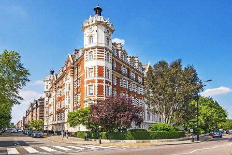 2 bedroom flat to rent - NORTH GATE, PRINCE ALBERT ROAD, NW8 7RE
