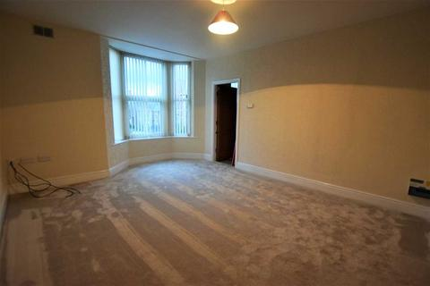 2 bedroom apartment to rent - South Clifton St, Lytham