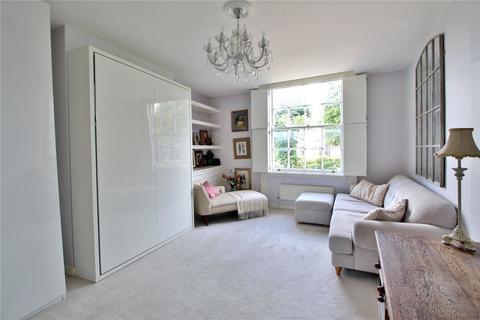 Studio for sale - Cotham Place, Trelawney Road, Bristol, Somerset, BS6