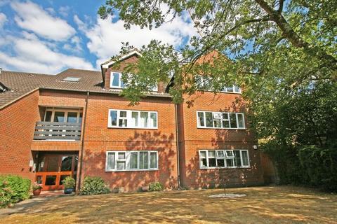 2 bedroom apartment for sale - Sussex House, Victoria Road, Farnham Common, Bucks SL2
