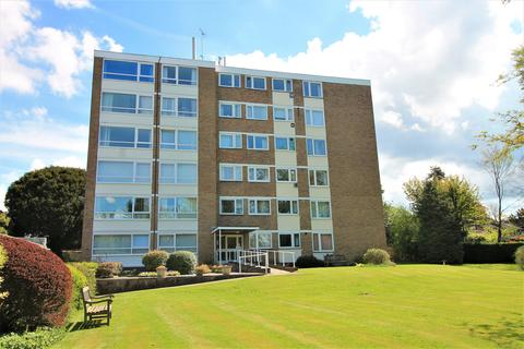 2 bedroom apartment to rent - CHARLTON KINGS, GL53