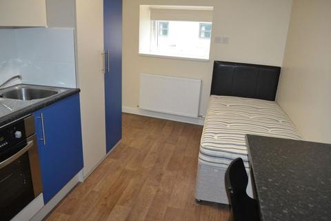 1 bedroom block of apartments to rent - Regular Studio-Stepney Lane, Newcastle Upon Tyne