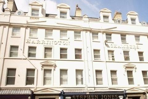 2 bedroom apartment to rent - North John Street City Centre L2
