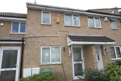 2 bedroom terraced house to rent - 9 Kingsleigh Park, Bristol