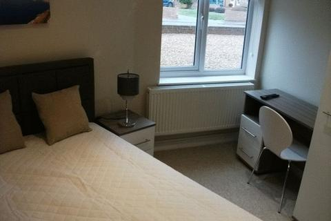1 bedroom in a house share to rent - Double Room let - Brasenose Rd Didcot