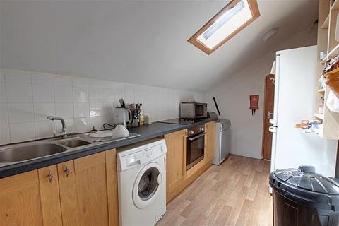 2 bedroom apartment to rent - Lymore Gardens, Bath