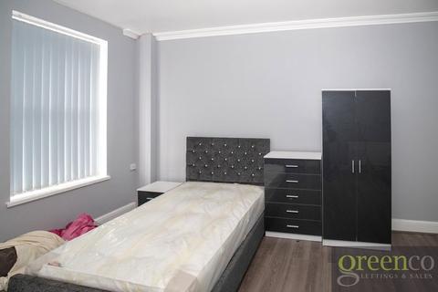 1 bedroom property to rent - Westminster Road, Liverpool