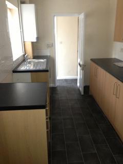 3 bedroom property to rent - 78 Berkeley Street, Scunthorpe