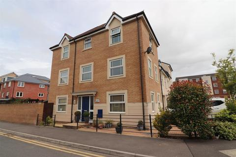 4 bedroom townhouse for sale - , Normandy Drive, Yate