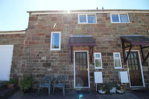 1 bedroom house to rent - Church Lane, Ipstones, Staffordshire, ST13