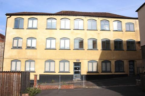 2 bedroom apartment to rent - Bethel Road, St George, Bristol