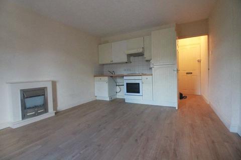 1 bedroom flat for sale - Tavistock Court, Nottingham