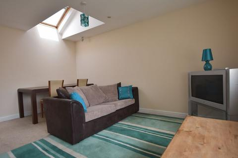 1 bedroom apartment to rent - Wentworth Way, Nottingham