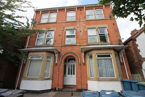1 bedroom apartment to rent - Trent Boulevard, Nottingham