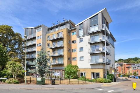 Brand House Farnborough 2 Bed Apartment For Sale
