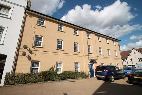 2 bedroom apartment for sale - Bryant Link, Chelmsford