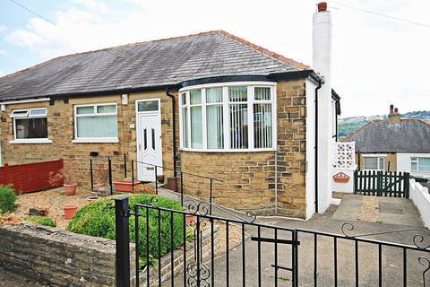 2 bedroom bungalow for sale - Welwyn Drive, Baildon