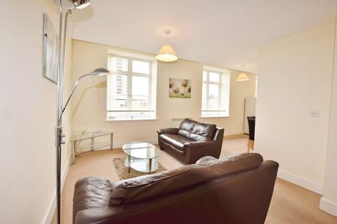 2 bedroom apartment for sale - Winker Green lodge, Eyres Mill Side