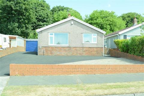 3 bedroom detached bungalow for sale - Gabalfa Road, Sketty